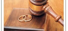 20 علت مهم جدایی (طلاق)