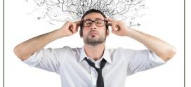 مزایا و معایب اضطراب