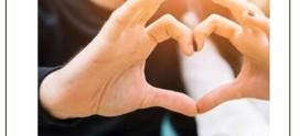 ویژگی های عشق حقیقی چیست؟